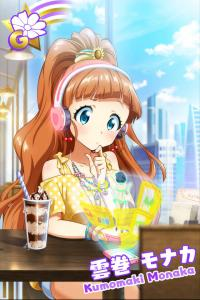 card_monaka1