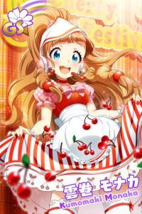 card_monaka2