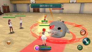 ゲーム紹介_戦闘SS1