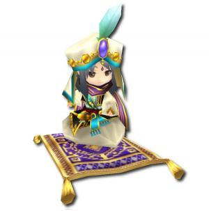 魔法の絨毯豪華版_1