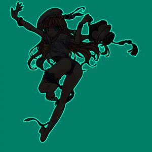 合戦限定姫神