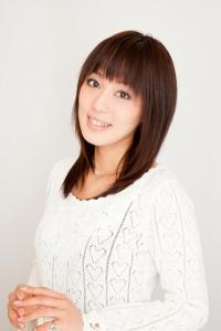 日笠陽子さん