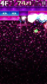 device-2015-12-01-153215