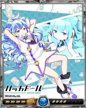 キャラクターカード_3