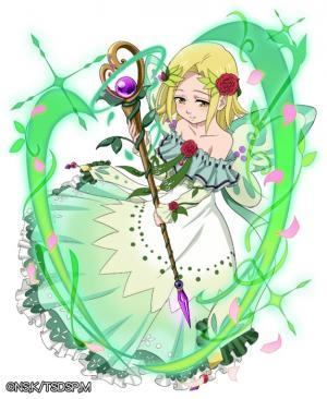 character_02