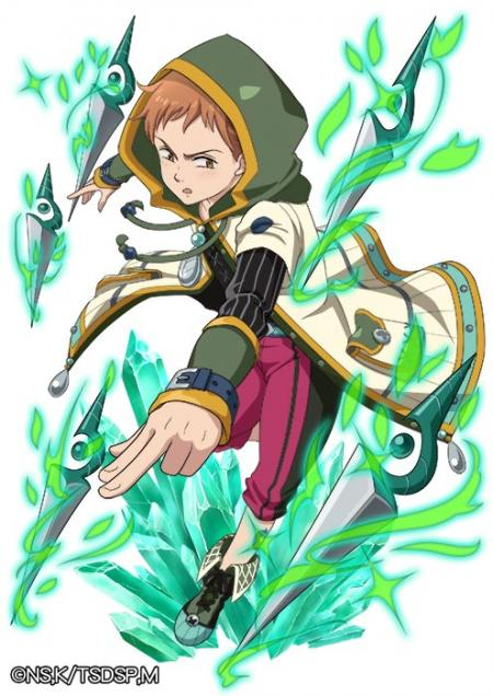 character_03