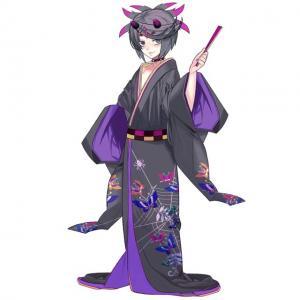 04若菜姫