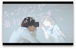 「オルタナティブガールズ」ティザーサイト&PV公開_2