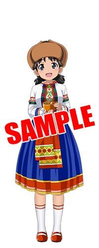 ニーナ_ロシア民族衣装-清書-0323xio調整