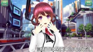 ゲーム中キャラクター画像_2
