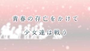 新PV_3
