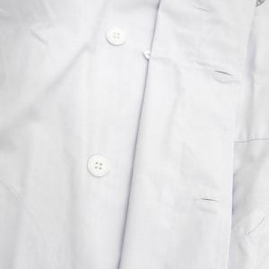 ラボメン白衣仕様2